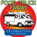 October Food Truck Friday