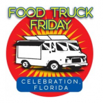 Celebration FL   January ongoing events 2017