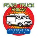 Celebration, Florida :: October events 2017