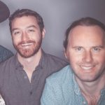 Colorado's Next Great Bluegrass Band's concet series