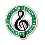 Community Chorus Concert