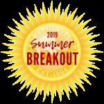 Summer Breakout Week 2