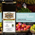 Celebration Farmer's Market