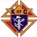 Knights of Columbo