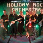 Celebration's holiday concert!
