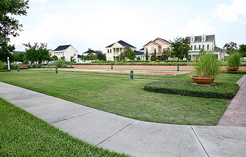 Homes for Sale Celebration Fl