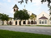 Celebration Fl Catholic Church