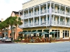 Restaurants in Celebration Fl