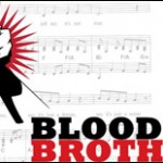 """Blood Brothers"" Opening Night"