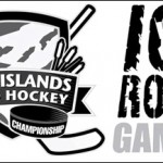 1000 Islands Pond Hockey Championship