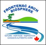 Frontenac Arch Biosphere