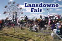 Lansdowne Fair