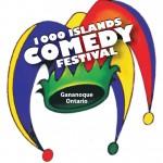 1000 Islands Comedy Festival