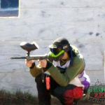 1000 Islands Paintball