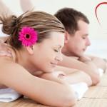 1000 Islands Romantic Retreat
