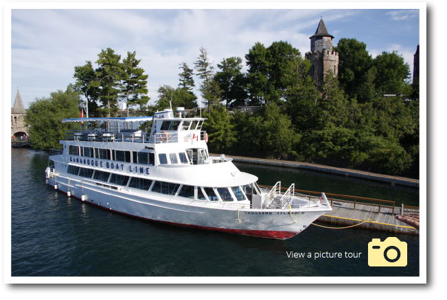 gananoque chat rooms Unforgettable trips start with airbnb find adventures nearby or in faraway places and access unique homes, experiences, and places around the world.