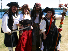 pirate-days-captain-jack-sparrow-2