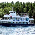 1000 Islands Escape