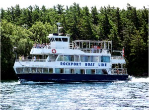 rockport_boat_line_cruise