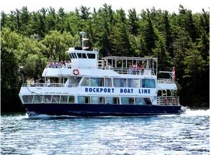 rockport_boat_line_cruise
