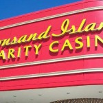 1000 Islands Cruise & Casino