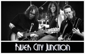 River City Junction sg Teagan