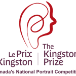 2015 Kingston Prize