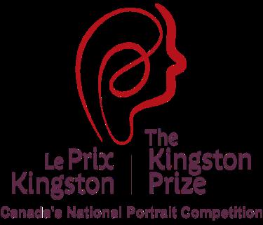 2015 Kingston Prize