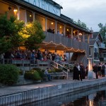 Thousand Islands Playhouse Contest – Win 2 FREE Tickets!