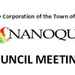 Gananoque Ontario | November ongoing events