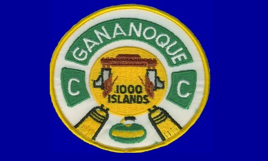 gananoque men Gay men, lesbian, bisexual, transgender, straight  gananoque's newest bed  & breakfast: our accommodations boast large rooms with ensuites and private.
