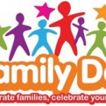 Family Day in Canada – February 15th