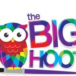 The Big Hoot Spiel