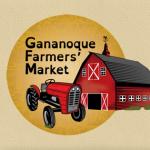 Gananoque Ontario   August events 2017