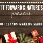1000 Islands Makers Market