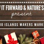 1000 Islands Makers Market