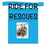 Ride for Rescue