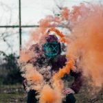 Art Bomb Festival