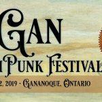 Gan SteamPunk Festival