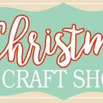 Rotary Christmas Craft Show