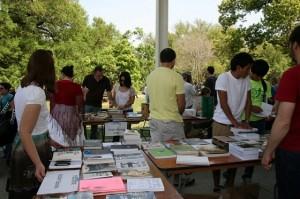 Indie Book Festival Houston