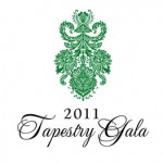IM brings different people from diverse cultures at the 2011 Tapestry Gala