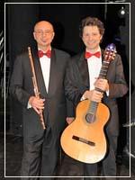 Maestro Roberto Porroni