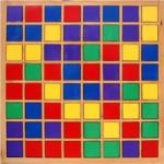 "The Montrose Art Society presents ""Fun & Games"""