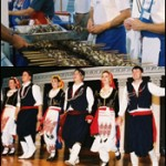 The Original Greek Festival Houston