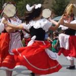 33rd Annual Festa Italiana Montrose