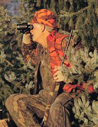 Perth Lanark Gun Hunting & Sportsman Show