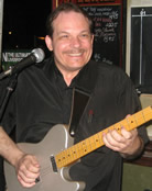 Steve Piticco Country Music