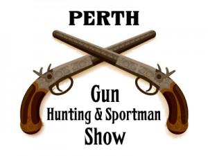 Perth Hunting & Gun Show