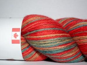 Dyed Yarn (2)_0